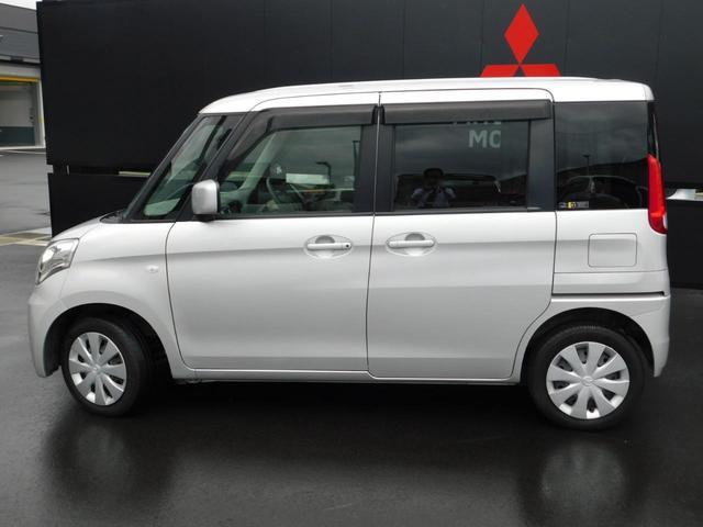 「マツダ」「フレアワゴン」「コンパクトカー」「滋賀県」の中古車20