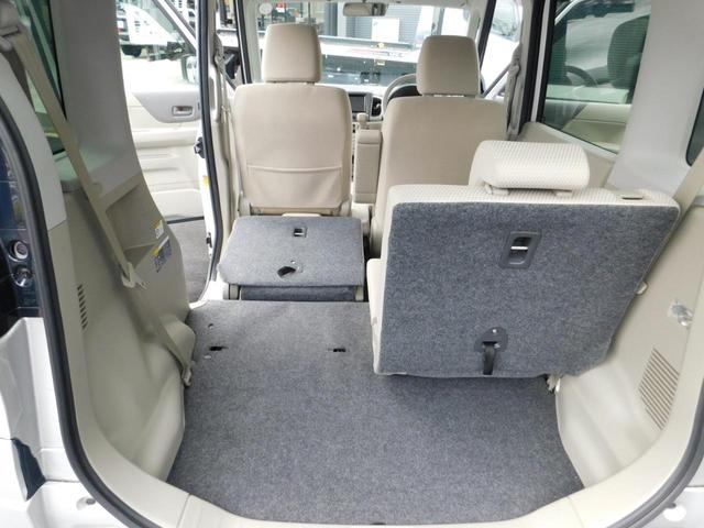 「マツダ」「フレアワゴン」「コンパクトカー」「滋賀県」の中古車23