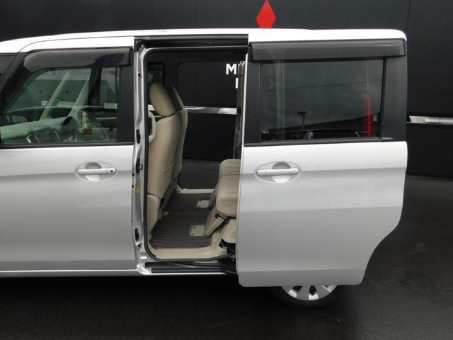 「マツダ」「フレアワゴン」「コンパクトカー」「滋賀県」の中古車30