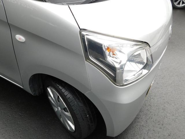 「マツダ」「フレアワゴン」「コンパクトカー」「滋賀県」の中古車42