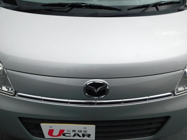 「マツダ」「フレアワゴン」「コンパクトカー」「滋賀県」の中古車43