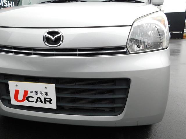 「マツダ」「フレアワゴン」「コンパクトカー」「滋賀県」の中古車46