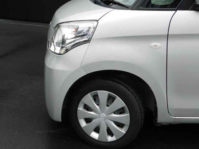 「マツダ」「フレアワゴン」「コンパクトカー」「滋賀県」の中古車47