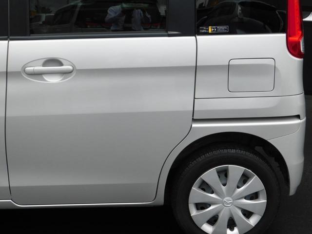 「マツダ」「フレアワゴン」「コンパクトカー」「滋賀県」の中古車49