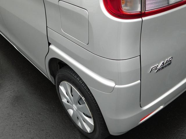 「マツダ」「フレアワゴン」「コンパクトカー」「滋賀県」の中古車50