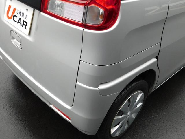 「マツダ」「フレアワゴン」「コンパクトカー」「滋賀県」の中古車52