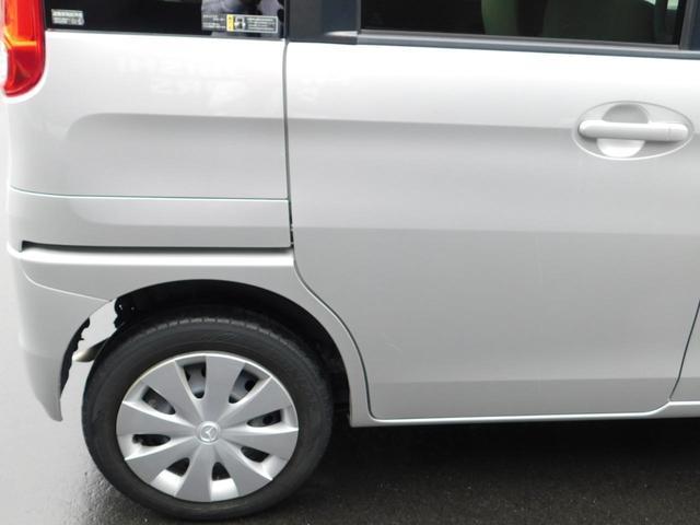 「マツダ」「フレアワゴン」「コンパクトカー」「滋賀県」の中古車53