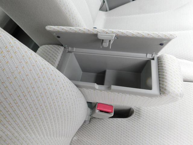 「マツダ」「フレアワゴン」「コンパクトカー」「滋賀県」の中古車58