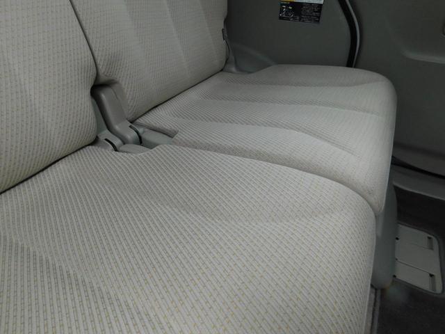 「マツダ」「フレアワゴン」「コンパクトカー」「滋賀県」の中古車59