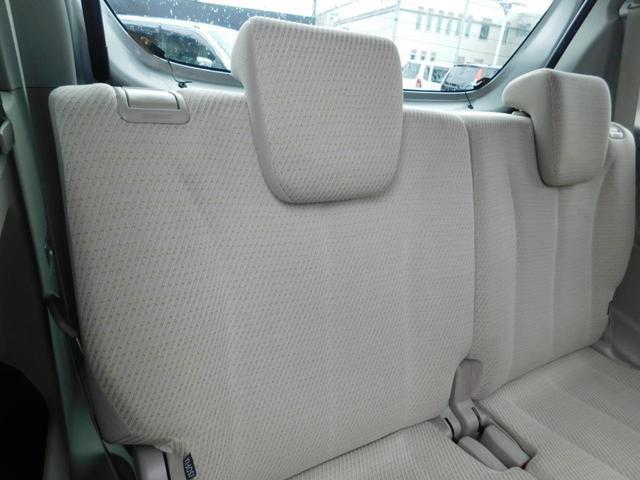 「マツダ」「フレアワゴン」「コンパクトカー」「滋賀県」の中古車60