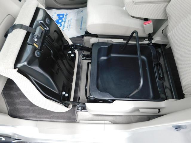 「マツダ」「フレアワゴン」「コンパクトカー」「滋賀県」の中古車64