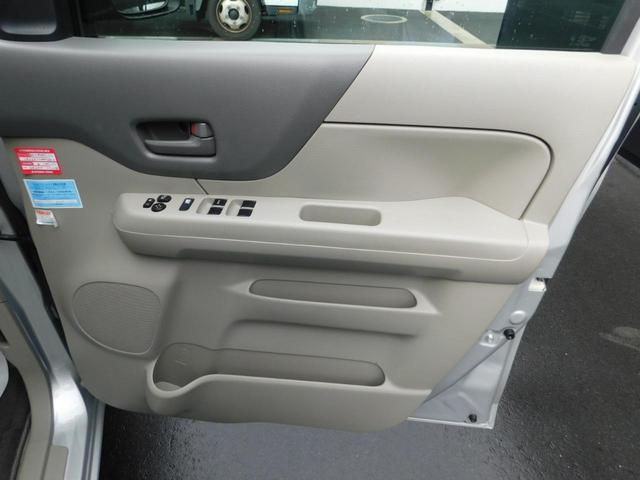 「マツダ」「フレアワゴン」「コンパクトカー」「滋賀県」の中古車66