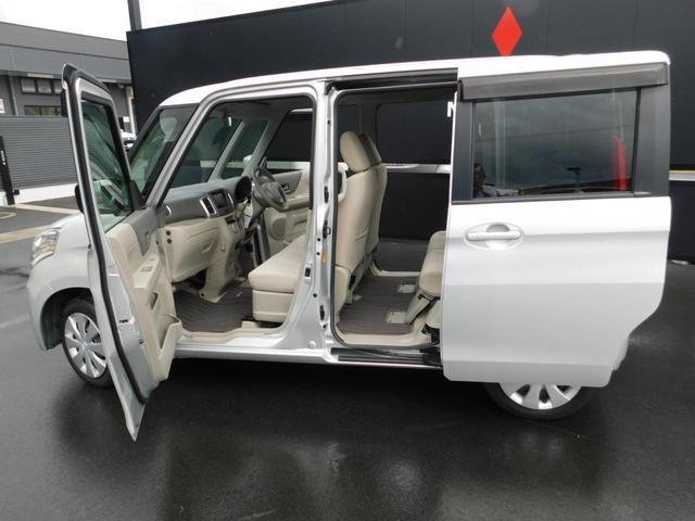 「マツダ」「フレアワゴン」「コンパクトカー」「滋賀県」の中古車70