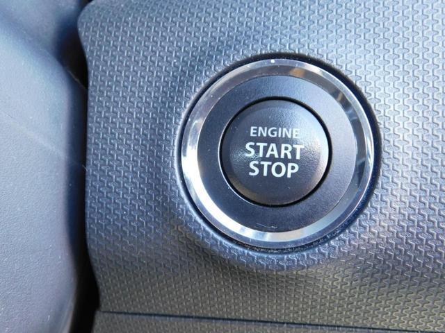 ETC付きでスムーズなドライブが出来ますね!
