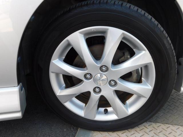 当社整備工場にて新車保証継承点検・車検整備・点検を実施してご納車いたしますので、安心してお乗り頂けます。