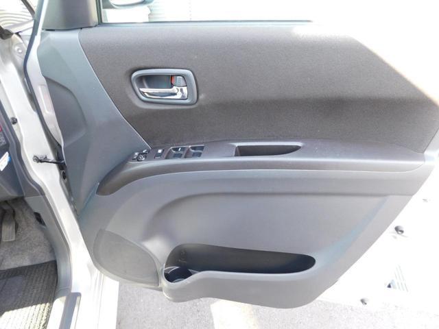 運転席のドア内側の画像です!