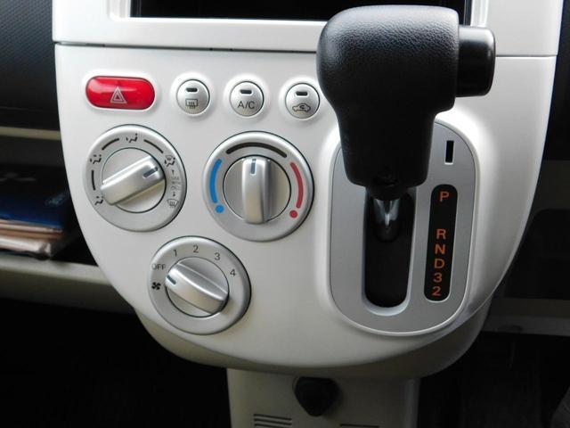 電動リモコンドアミラー付きで、開閉もワンタッチで行えます!