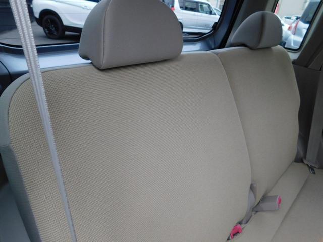 運転席前に大きなグローブBOXがあり収納に便利ですね!