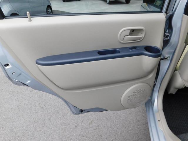 車検整備を実施してのご納車となります。最大100項目の点検を実施。独自の品質基準をクリアした安心できるお車をご納車!ディーラーならではの安心をお届け致します。