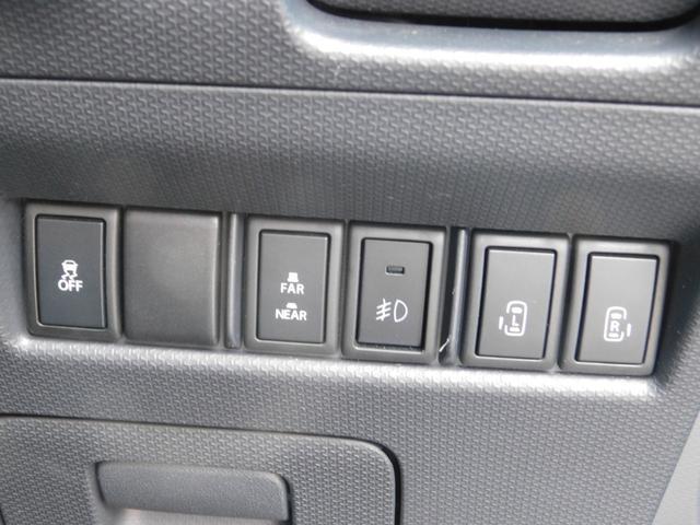 S カロッツェリアナビ 両側電動スライドドア HIDライト  ETC スマートキー ワンオーナー(15枚目)
