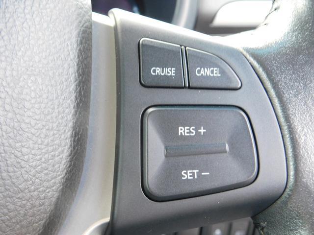 S カロッツェリアナビ 両側電動スライドドア HIDライト  ETC スマートキー ワンオーナー(16枚目)