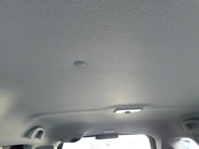 S カロッツェリアナビ 両側電動スライドドア HIDライト  ETC スマートキー ワンオーナー(28枚目)