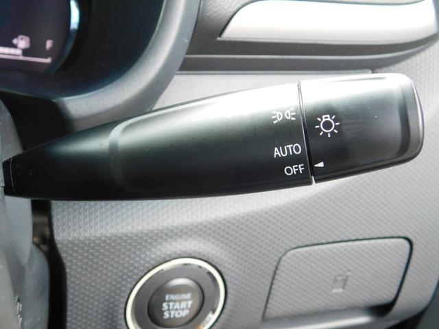 S カロッツェリアナビ 両側電動スライドドア HIDライト  ETC スマートキー ワンオーナー(40枚目)