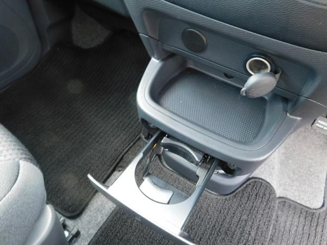 S カロッツェリアナビ 両側電動スライドドア HIDライト  ETC スマートキー ワンオーナー(45枚目)