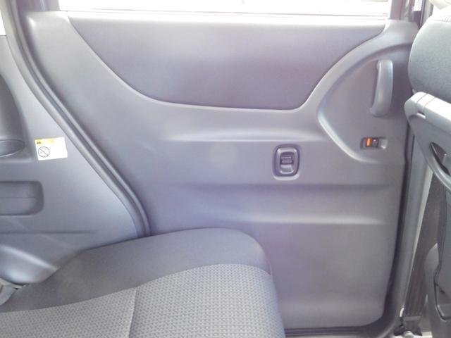 S カロッツェリアナビ 両側電動スライドドア HIDライト  ETC スマートキー ワンオーナー(54枚目)