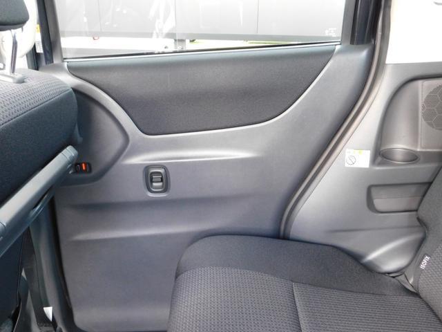 S カロッツェリアナビ 両側電動スライドドア HIDライト  ETC スマートキー ワンオーナー(55枚目)