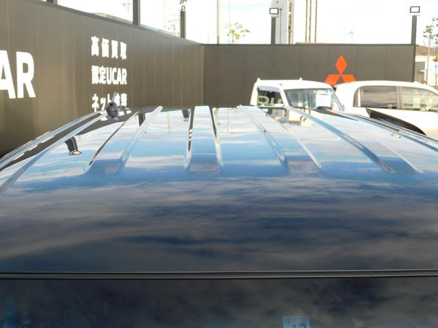 S カロッツェリアナビ 両側電動スライドドア HIDライト  ETC スマートキー ワンオーナー(57枚目)