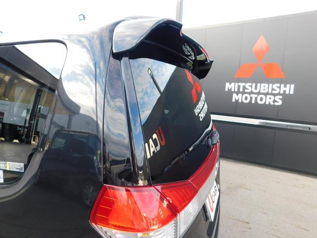 S カロッツェリアナビ 両側電動スライドドア HIDライト  ETC スマートキー ワンオーナー(58枚目)