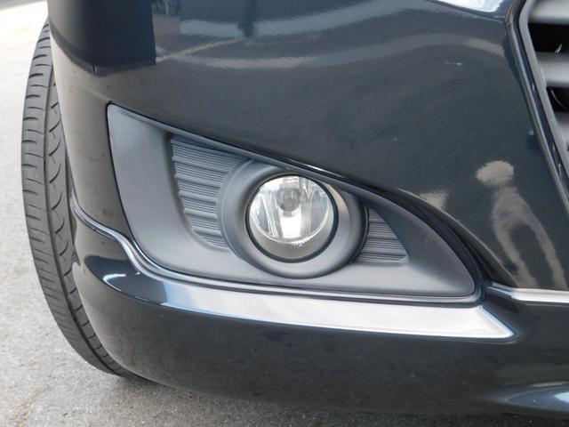 S カロッツェリアナビ 両側電動スライドドア HIDライト  ETC スマートキー ワンオーナー(59枚目)