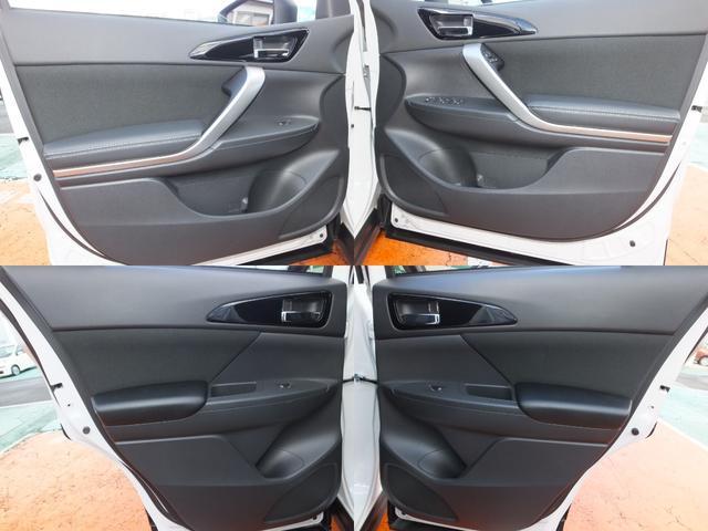 Gプラスパッケージ スマホ連携ディスプレイオーディオ ETC スマートキー レーンチェンジアシスト Sヒーター 全方位カメラ 純正アルミホイール LEDヘッドライト レーダークルコン スーパーオールホイールコントロール(29枚目)