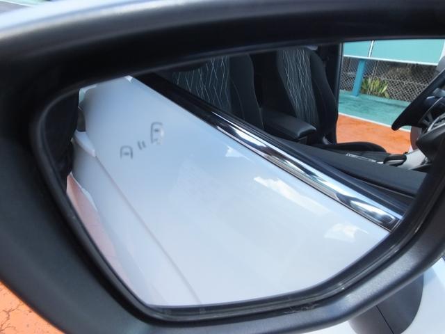 Gプラスパッケージ スマホ連携ディスプレイオーディオ ETC スマートキー レーンチェンジアシスト Sヒーター 全方位カメラ 純正アルミホイール LEDヘッドライト レーダークルコン スーパーオールホイールコントロール(37枚目)