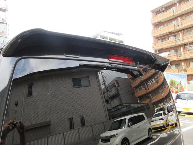 「トヨタ」「レジアスエースバン」「その他」「大阪府」の中古車27