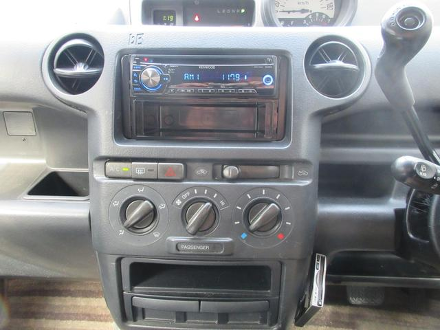 「トヨタ」「bB」「ミニバン・ワンボックス」「大阪府」の中古車16