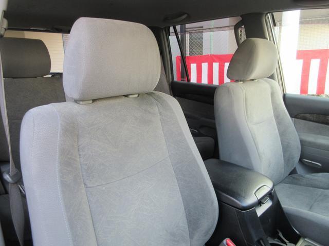 「トヨタ」「ランドクルーザープラド」「SUV・クロカン」「大阪府」の中古車13
