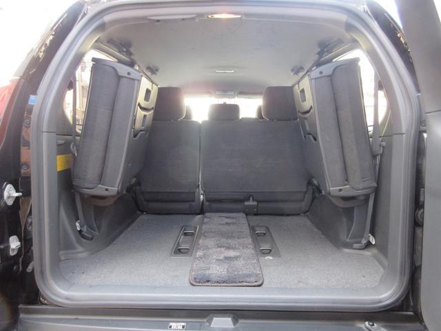 「トヨタ」「ランドクルーザープラド」「SUV・クロカン」「大阪府」の中古車16