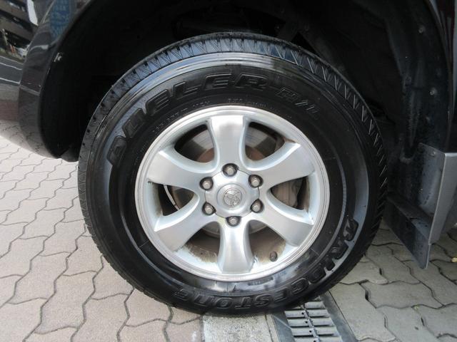 「トヨタ」「ランドクルーザープラド」「SUV・クロカン」「大阪府」の中古車20