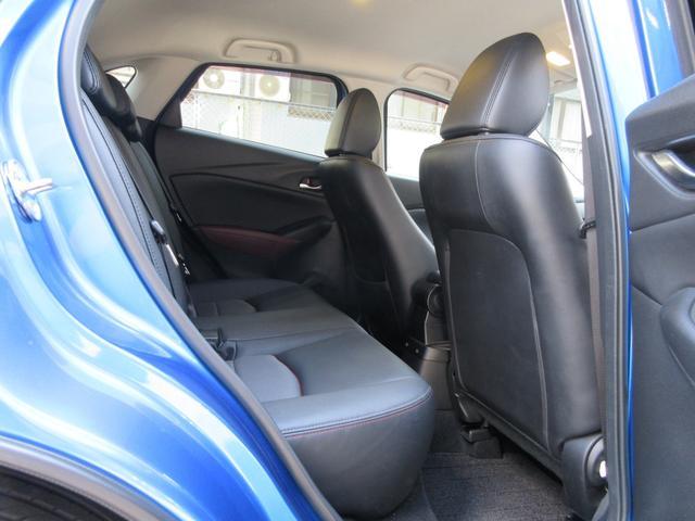 「マツダ」「CX-3」「SUV・クロカン」「大阪府」の中古車14