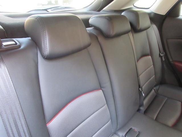 「マツダ」「CX-3」「SUV・クロカン」「大阪府」の中古車15