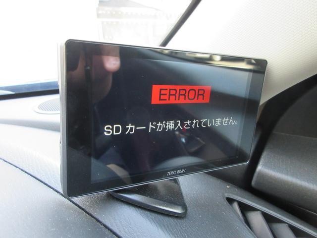 「マツダ」「CX-3」「SUV・クロカン」「大阪府」の中古車28