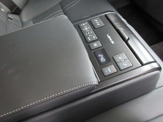 「レクサス」「ES」「セダン」「大阪府」の中古車28