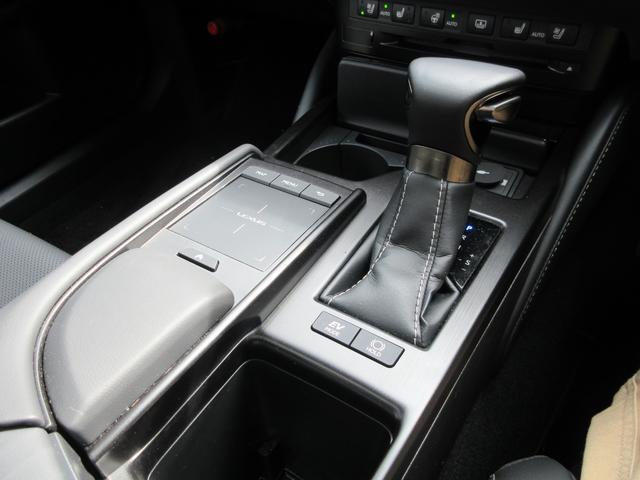 「レクサス」「ES」「セダン」「大阪府」の中古車31