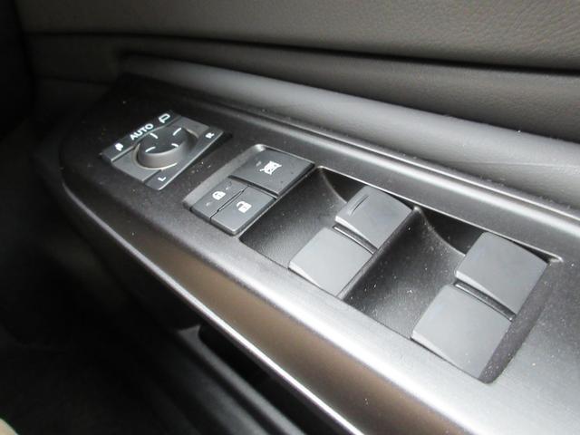 「レクサス」「ES」「セダン」「大阪府」の中古車36
