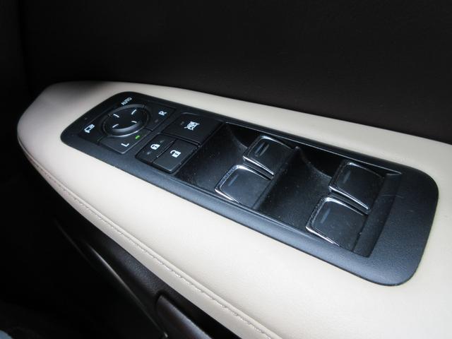 「レクサス」「RX」「SUV・クロカン」「大阪府」の中古車31
