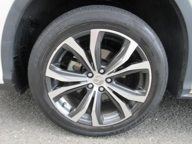 「レクサス」「RX」「SUV・クロカン」「大阪府」の中古車37