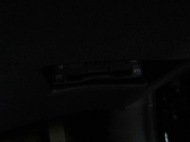 「トヨタ」「シエンタ」「ミニバン・ワンボックス」「大阪府」の中古車37