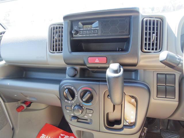 純正ステアリング Wエアバック ETC レべライザー ラジオ マニュアルエアコン キーレス スペアキー 塗装良好 シート状態良好 現車確認お待ちしております!!